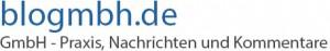 Logo blogmbh.de